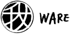 株式会社WARE