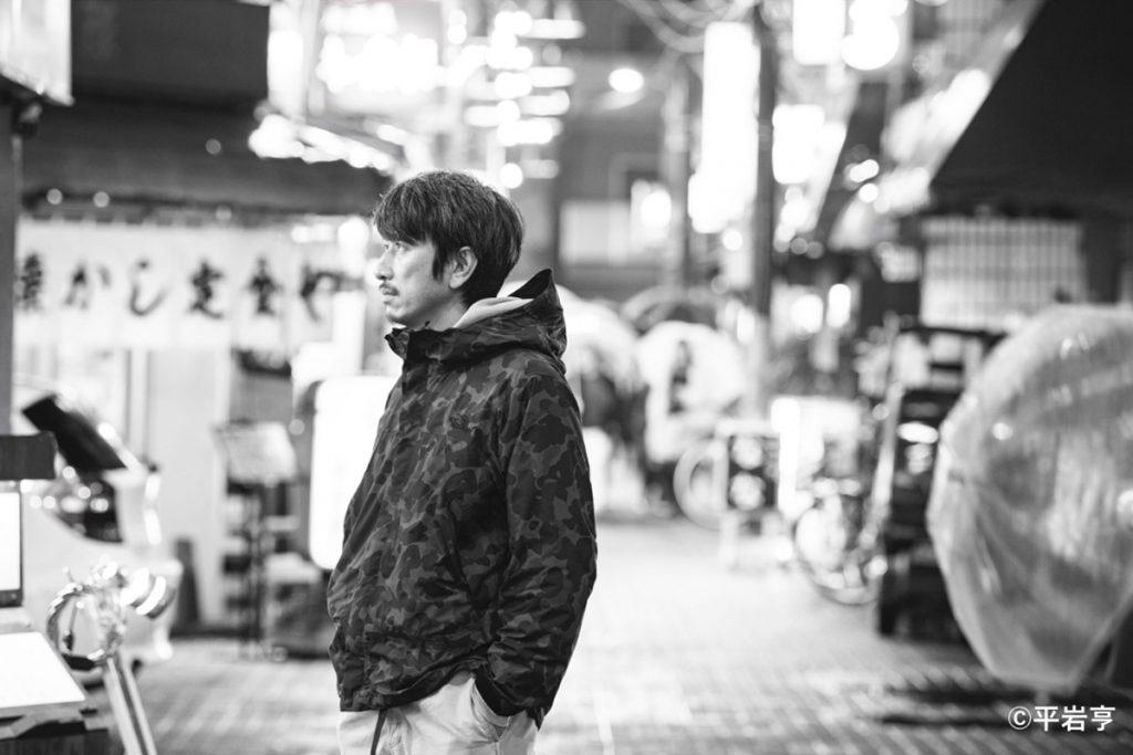 文化 早稲田 構想 学部 大学